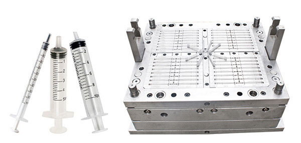 Application of CNC Wire cut EDM and Die Sinking EDM for Medical